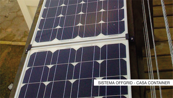 Sistema-Offgrid-Casa-Container_