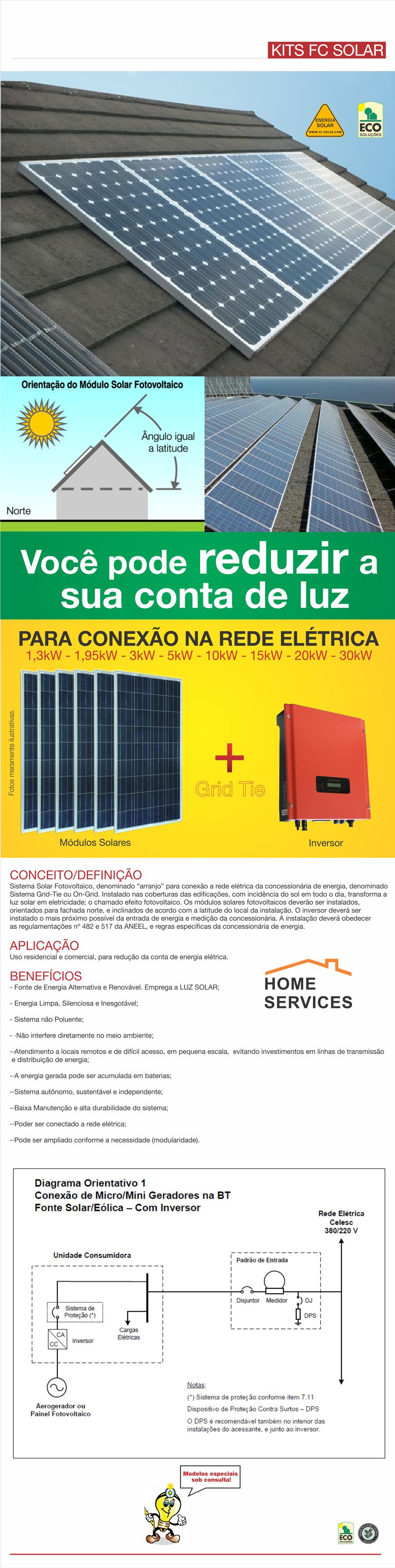 kit-solar