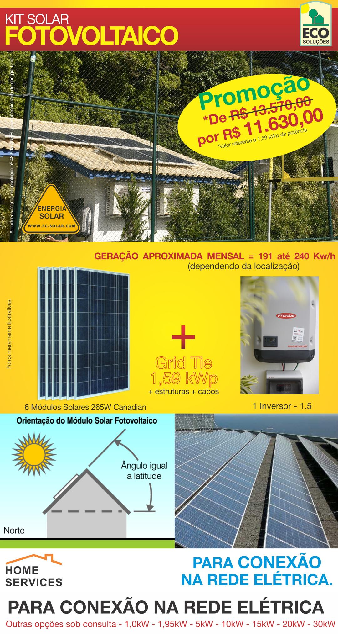 kit-solar-banner-promocao-159-012017