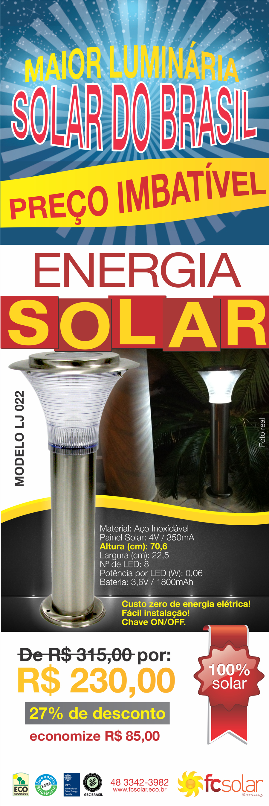 e-mail-luminaria-solar-022